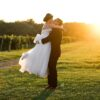 Casa Larga Wedding Photos • Nicole & Joe